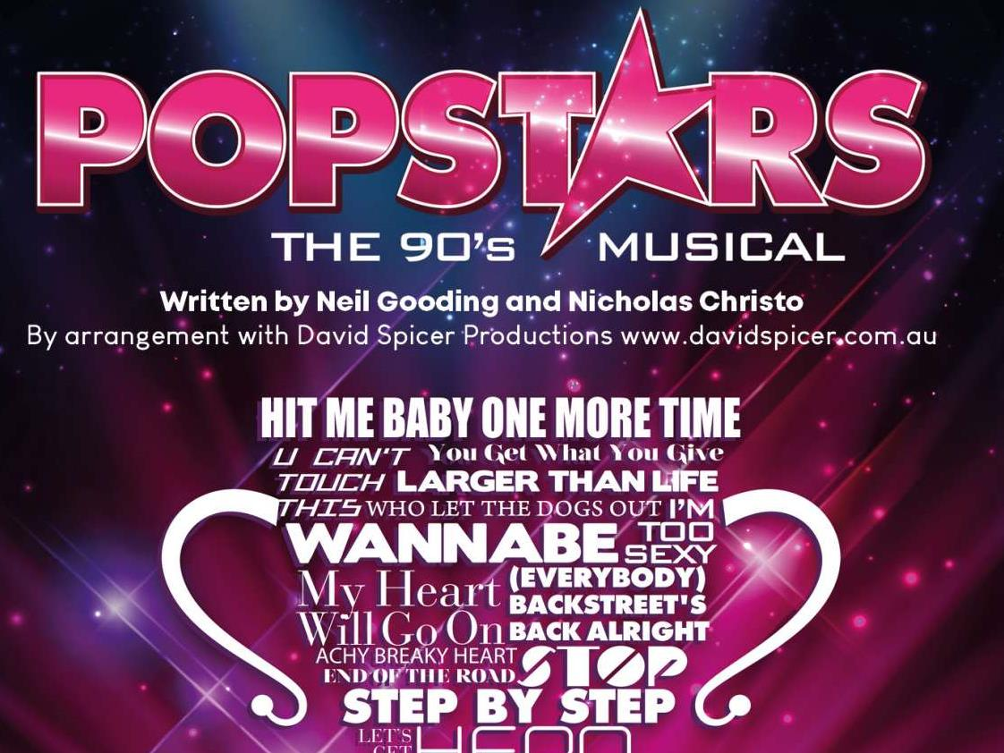 popstars_invite_2-3-july